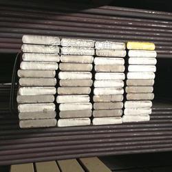 勃利县65Mn弹簧扁钢/犁铧扁专用钢/大梁扁钢/到世纪金工图片