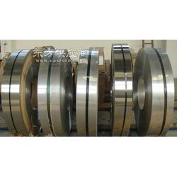 65Mn4冷轧带钢/CK85冷轧弹簧带钢/到世纪金工