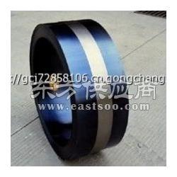 65Mn高强度弹簧钢带/65Mn热处理钢带/到世纪金工