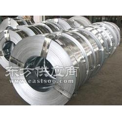 冷轧光亮带钢分条/ST12冷轧带钢分条厂/世纪金工。图片