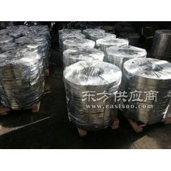 专营40Mn冷轧钢带/50Mn光亮钢带65Mn弹簧钢带图片