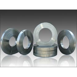 厂家直销T12冷轧带钢/C120弹簧带钢/到世纪金工图片
