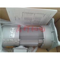 厂家特价销售东京理工社电力调整器VTEP-200-N200A图片