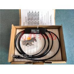 日本COCORES速度計TDP-3621-BA AC100240V圖片