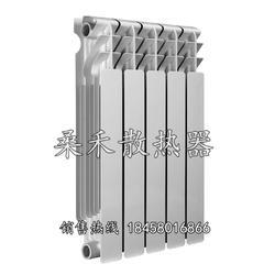 桑禾值得推荐(图),压铸铝散热器报价,压铸铝散热器图片
