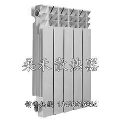 双金属压铸铝散热片推荐|桑禾优质供应商|双金属压铸铝散热片图片