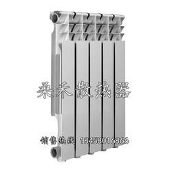 纳瓦斯散热器厂家-桑禾坚持高品质-纳瓦斯散热器图片