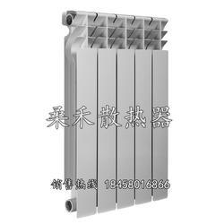 纳瓦斯散热器生产厂-纳瓦斯散热器-桑禾耐磨耐用(查看)图片