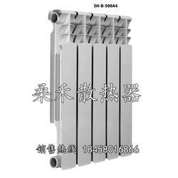 纳瓦斯散热器供应-桑禾(在线咨询)纳瓦斯散热器图片