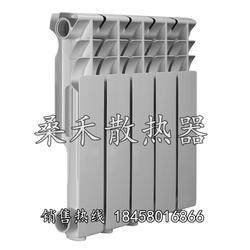 納瓦斯散熱器-桑禾堅持高品質-納瓦斯散熱器生產廠圖片