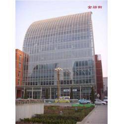 框架广告传媒公司|框架广告|天津盛世通达广告图片