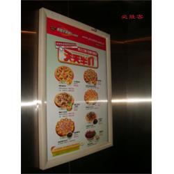 框架广告公司,天津盛世通达广告,框架广告图片