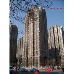 电梯广告报价,电梯广告,天津盛世通达广告公司(查看)图片
