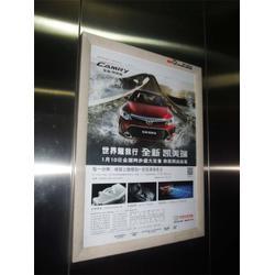 厕所框架广告,框架广告,盛世通达广告创意公司图片