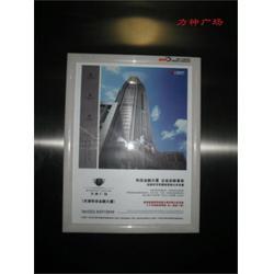 电梯门、电梯门哪家好、盛世通达(推荐商家)图片