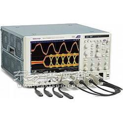 回收泰克DSA72004C/DSA73304D数字串行分析仪图片