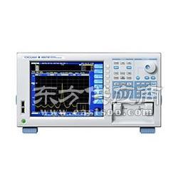 收购横河WT3000功率分析仪图片