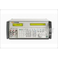 5080A福禄克Fluke多功能多产品校准器高价回收图片
