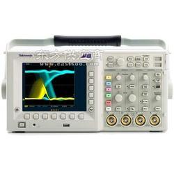 回收TDS3032C二手TDS3032C示波器图片