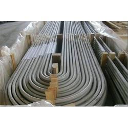 304不锈钢方管生产厂家、304不锈钢方管、沪泰金属图片
