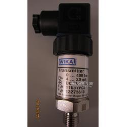 威卡WIKA R5502双金属温度计全新原装正品正规授权厂家福贵自动化图片