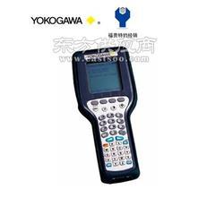EJA530A-EBS7N-02DE横河川仪EJA530A-EBS7N-02DE压力变送器现货图片