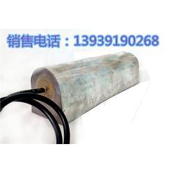 天然气管道镁阳极22kg制造商图片