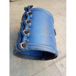 不锈钢管卡厂-武汉管卡-哈夫节商贸有限公司(查看)图片