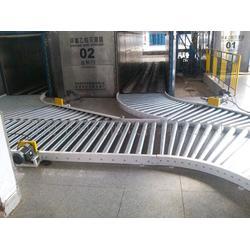 丰科机械_芜湖输送机_链板线图片