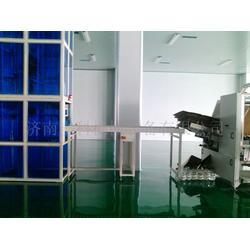 往复式提升机|丰科机械(在线咨询)|上海往复式提升机图片