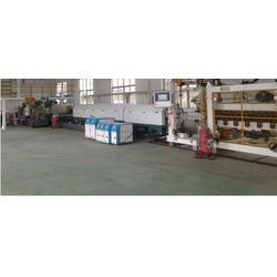 泰州挤塑板、斯科特保温材料、地暖挤塑保温板图片