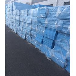 挤塑板厂家 绥化挤塑板 斯科特保温材料