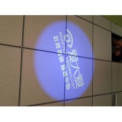 开封广告投影灯_led广告投影灯_米特勒商贸(优质商家)图片