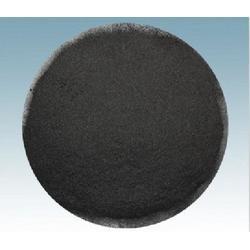 应森活性炭-活眼罩专用活性炭市场价-深圳活眼罩专用活性炭图片