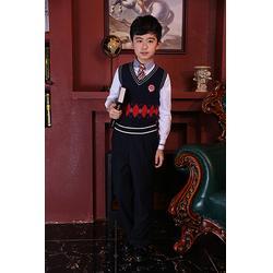 小学校服定做-资兴校服定做-校贝贝服饰(多图)图片