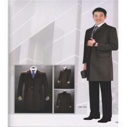 职业装-职业装套裙-西装(优质商家)图片