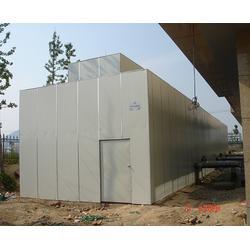 安徽天哲环保(图)|水泥厂降噪|亳州降噪图片