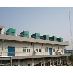 安徽中设环保有限公司(图),建筑工地噪声治理,抚州噪声治理图片