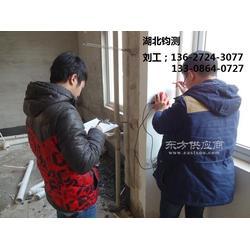 厂房安全性检测及报批检测鉴定单位图片
