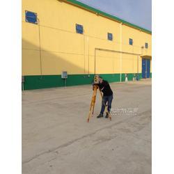 危房鉴定厂房检测钢结构检测灾后鉴定图片