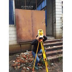房屋质量综合检测房屋检测鉴定