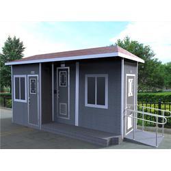 河南移动厕所哪家强、【嘉尔美环保】、信阳移动厕所图片