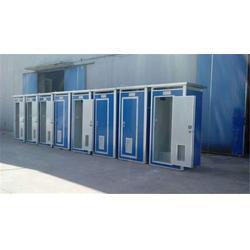 【嘉尔美环保】|郑州移动厕所哪家专业|荥阳移动厕所图片