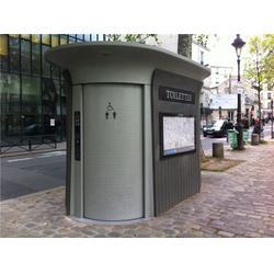 民权移动厕所|【嘉尔美环保】|商丘移动厕所订购图片