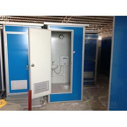 【嘉尔美环保】,河南移动厕所供应,济源移动厕所图片