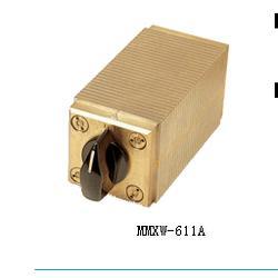 KANETEC TM-801-深圳银和国际(在线咨询)银和图片