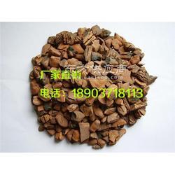 高强陶粒 高强轻质陶粒厂商图片