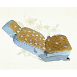 合肥创合 汽车塑料坐垫公司报价-巢湖汽车塑料坐垫图片