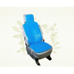 安庆塑料坐垫、塑料坐垫汽车、合肥创合(优质商家)图片