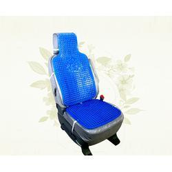 汽车坐垫供货商-合肥创合(在线咨询)阜阳汽车坐垫图片